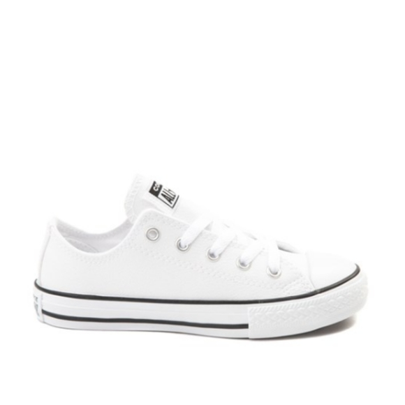 Converse Other - ⬇️$19 Convers All Star Sneakers Size 9  & 7 Unisex